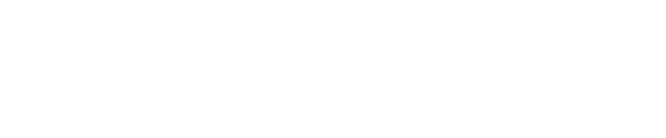 Call for Snow Removal | Give us a call to learn more or to get a quote | Contact Us!