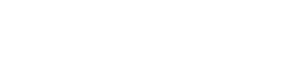 Keep It Clean! | Keep your site clear of snow and gravel. | Our Services